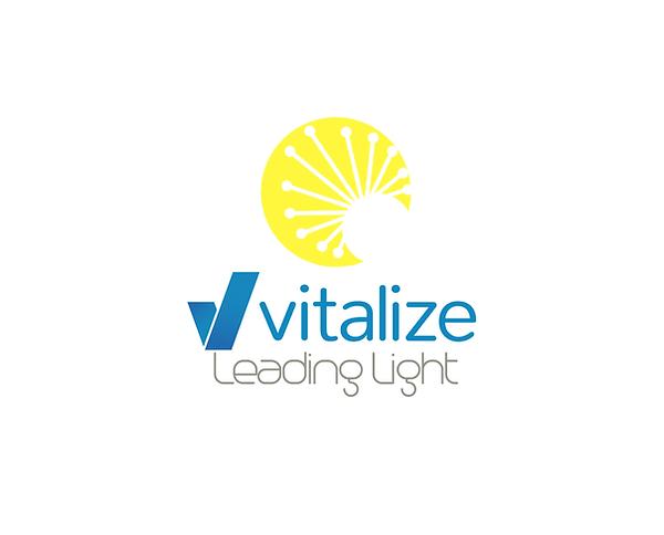 Vitalize Leading Light Logo.png