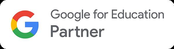 Copy of GfE-Badges-Horizontal_Partner.png