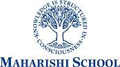 Maharishi School logo.JPG