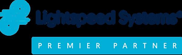 Lightspeed Systems Premier Partner.png