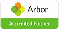 arbor accreddited logo.png