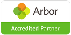 arbor accreddited logo.png