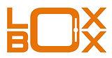 LOXBOX-LOGO.jpg
