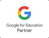 GfE-Partner-Badge-Vertical.png