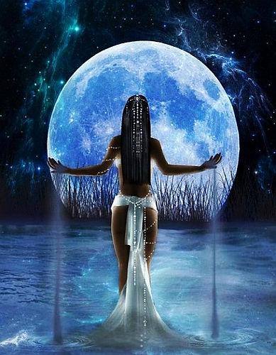 full_moon_libra.jpg