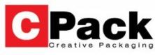 C-Pack adota práticas de responsabilidade social e ambiental em toda sua cadeia