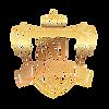 Logo AJ construtora