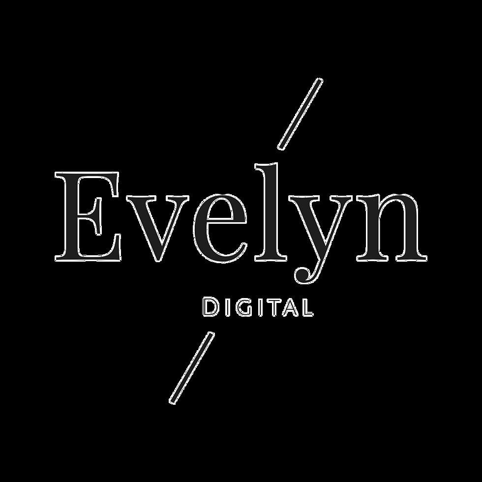Evelyn Bandeca Evelyn Digital