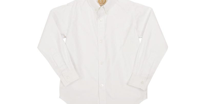 Dean's List Dress Shirt