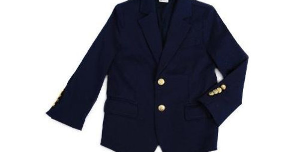 EGG Navy Blazer