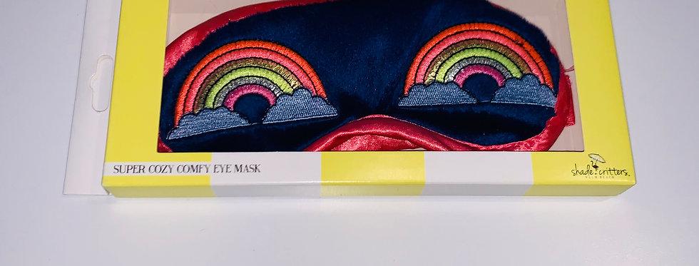 Rainbow 🌈 Eye Mask