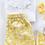 Thumbnail: Capri Lemon Shorts