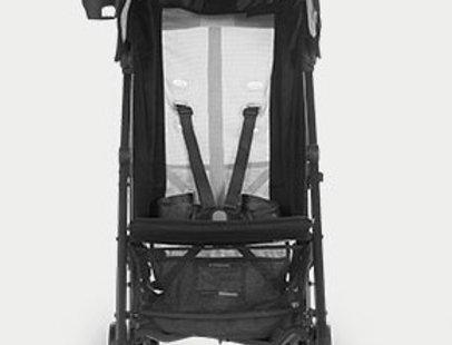 G-LITE STROLLER (BLACK)