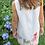 Thumbnail: Book Parade A-Line Dress