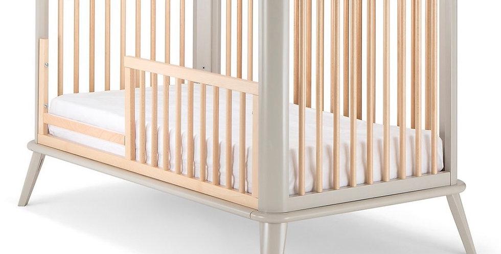 Pali toddler rail