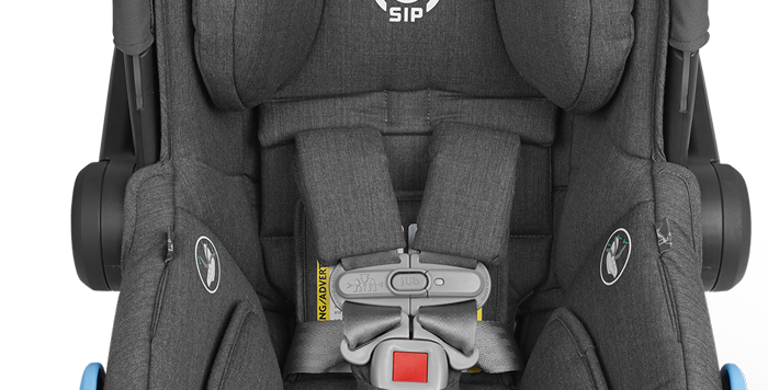 Mesa Infant Car Seat