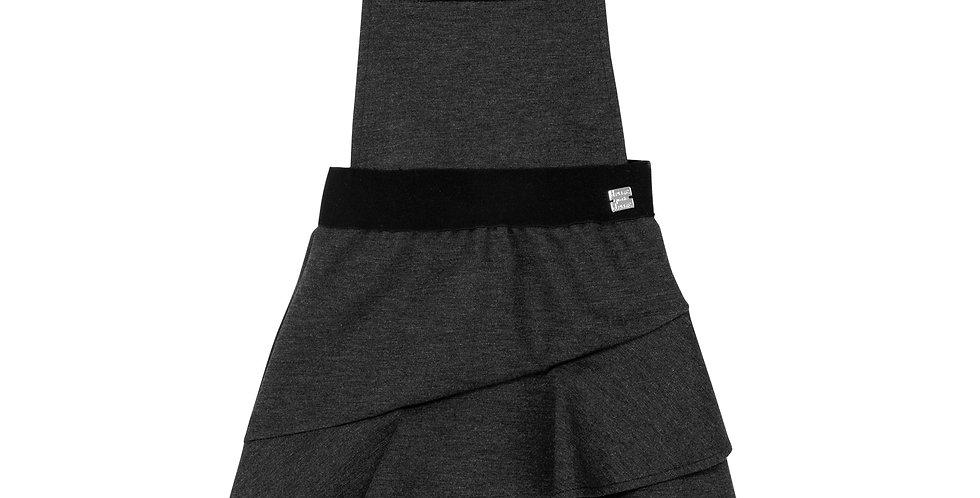 Milano Overall Dress