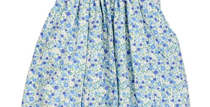 Pocket Posies-Float Dress