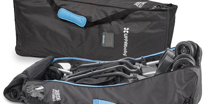 Travel Bag for G-LINK / G-LINK 2