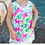 Thumbnail: Liza B Garden Dress