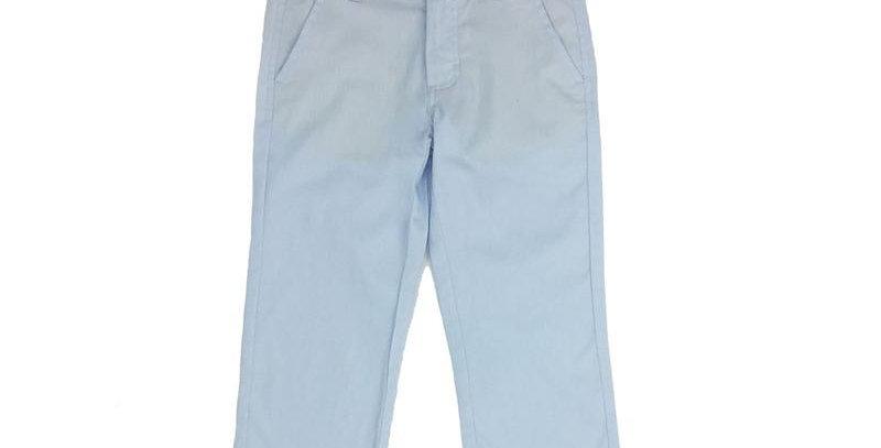 Prep School Pants