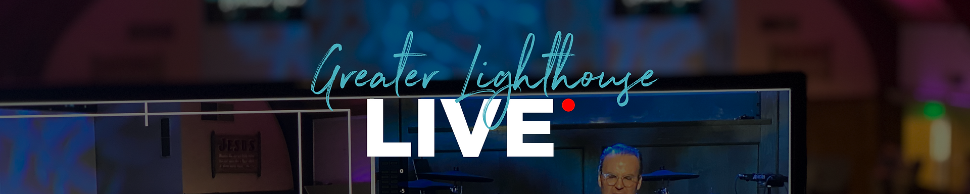 live tag website.png