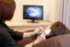 耳掃除 イヤーエステ 耳垢 耳かき 千葉 | 日本 | イヤーエステサロン Villalo~ヴィラロ~