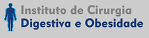 Captura_de_Tela_2019-08-09_às_11.00.01.p