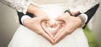 Casamento duradouro com amor romântico – Desista! Uma busca que pode ser inglória.