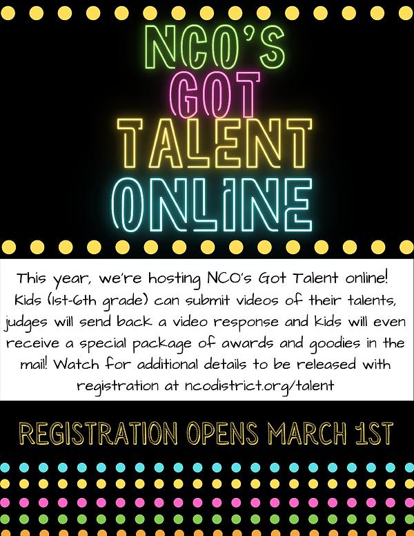NCO's Got Talent online 2021 (1)1.png