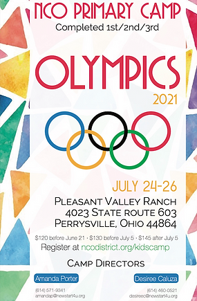 Olympics 2021 PNG.png