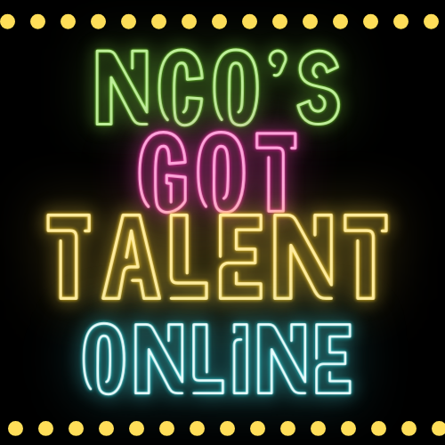 NCO's Got Talent Updated Logo.png
