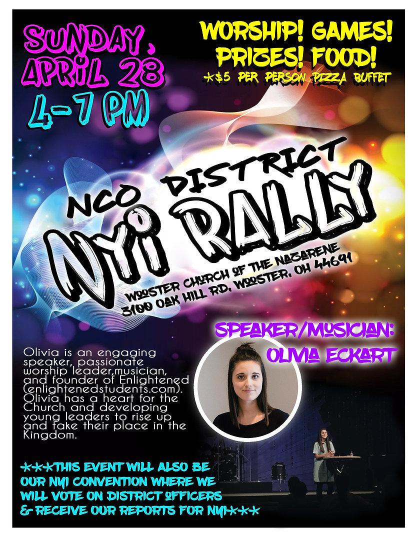 April Rally & Convention 8.5x11.jpg
