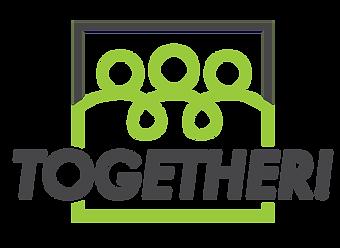 Together2.png
