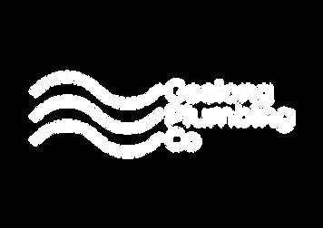 LOGO_Logo_White_transparent.png