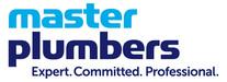 Master Plumbers.jpg