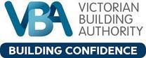 Victoria Building Authority.jpg