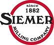 2016-SIEMER logo_2C copy700.jpg