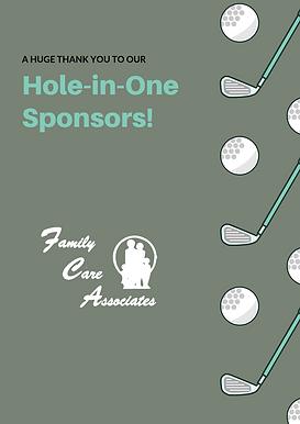 Mint Green Golf Club Poster.png