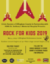 Copy of Rock for Kids Invitation.png