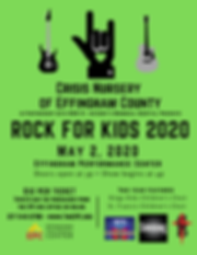 2020 flyer (2).png