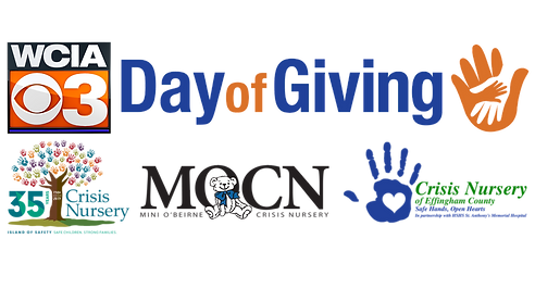 Day Of Giving Logo (1).png