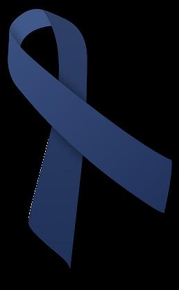 kisspng-awareness-ribbon-blue-ribbon-pin
