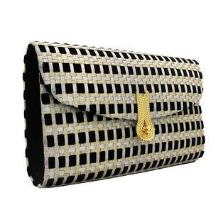 540-lat-mesh-velvet-nero-oro-arg-OK.jpg