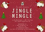 Jingle Mingle.png