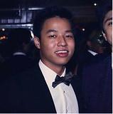 Volleyball- Ken Gan.PNG