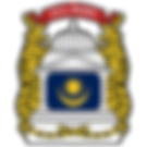 Trans Msoc logo latest.png