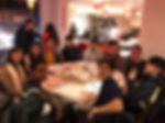 cny dinner.JPG