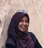 Nazihah.PNG