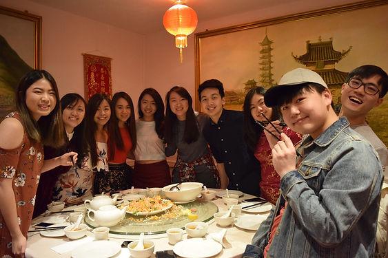 cny dinner 18.jpg